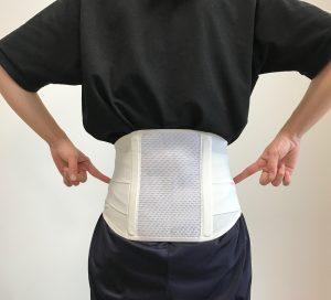 方 巻き 腰 コルセット 【コルセットダイエット】4つの効果&正しいやり方。6つの危険性も絶対チェック